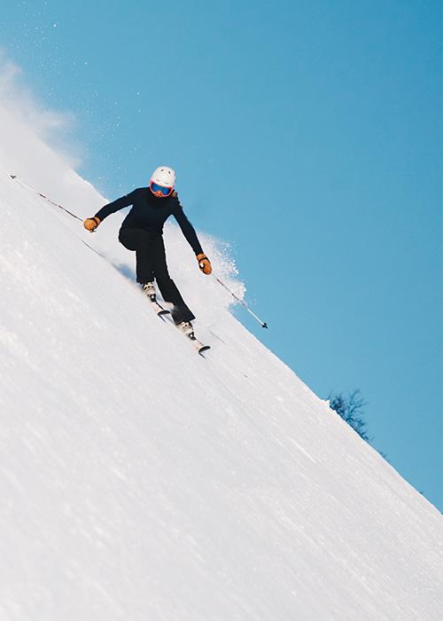 Bureau-etude-ski