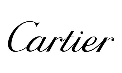 logo-Cartier